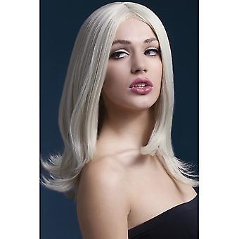 حمى صوفيا شعر مستعار في سميفي
