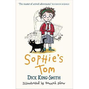 Sophie's Tom (Sophie Adventures)