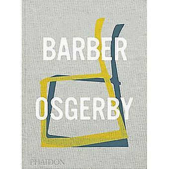 Barber Osgerby, projets: projets