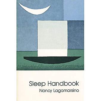 Sleep Handbook