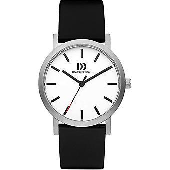 Damer-Dansk Design IV12Q1108