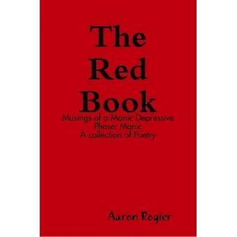 Punainen kirja Rogier & Aaron