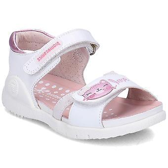 Biomecanics 192168B universal summer kids shoes