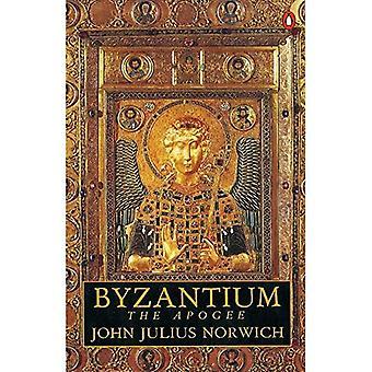 Byzantium: Apogee v. 2