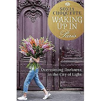 Waking Up In Paris: Surmonter les ténèbres dans la ville lumière