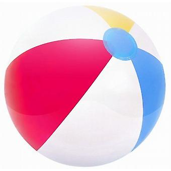 BECO Inflatable Beach Ball 16