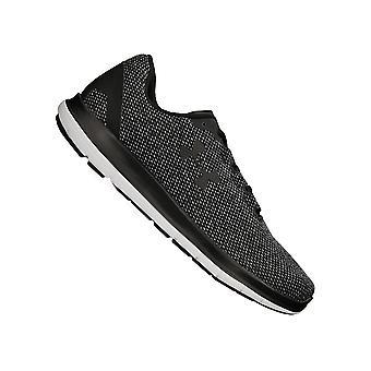 Under Armour Remix FW18 3020345001 Universal all year heren schoenen