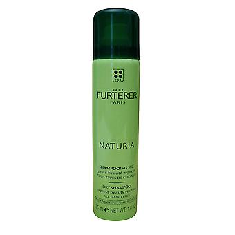 Rene Furterer Naturia Dry Shampoo All Hair Typen 1.6 OZ