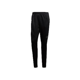 Adidas Προπόνηση Παντελόνι CL CG1509 καθολική όλο το χρόνο παντελόνι άνδρες