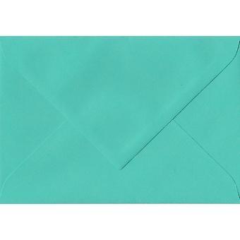Vert émeraude gommé 5