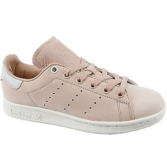 adidas Stan Smith W BY8861 Womens sneakers