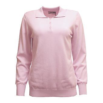 EUGEN KLEIN Eugen Klein Pink Sweater 8570 92070 68