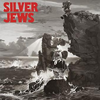 Silver Jews - Lookout Mountain Lookout Sea [CD] USA import