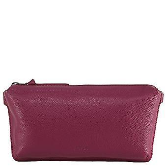 Bree 375008 handbag type clutch Women 3.5x11.5x25 cm (B x H x T)