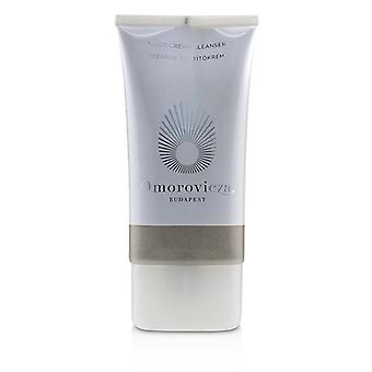 Omorovicza Moor Cream Cleanser - 150ml/5.1oz