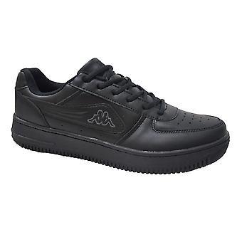 Kappa Bash 2425331116 universal ganzjährig Herren Schuhe