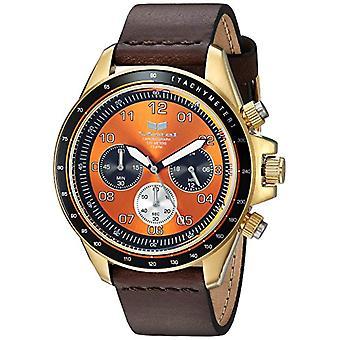 וסטאל שעון מיוקס. ZR243L22. Db