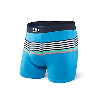 Saxx Mens ultra Fly boxer scurt
