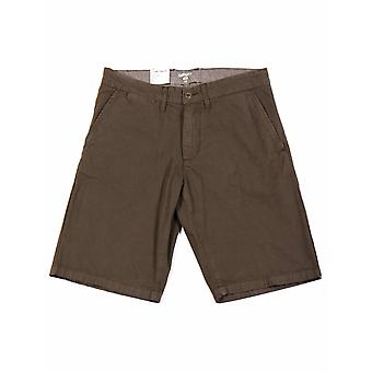 Carhartt WIP Johnson Short - Moor