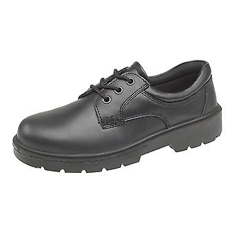 Amblers Steel FS38c Composite / Mens Shoes