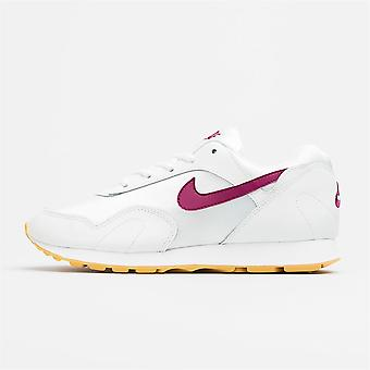 Nike Wmns Outburst AO1069112 universal all year women shoes