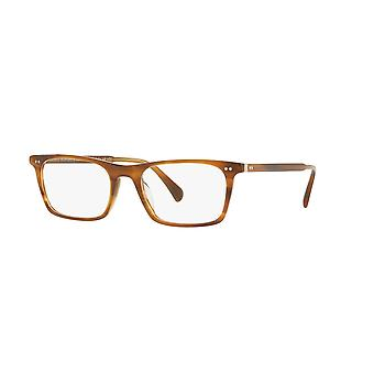 Oliver Peoples Teril OV5385U 1011 Verres Raintree