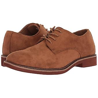 Kids Deer Stags Boys Denny Lace Up Oxfords