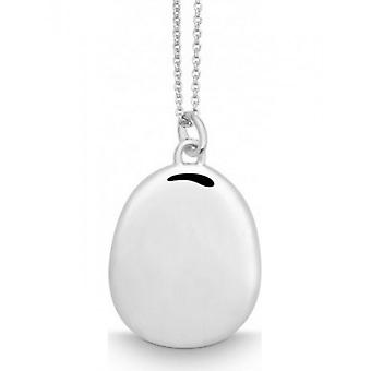 QUINN - necklace - ladies - silver 925 - 0274184