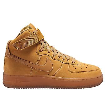 Nike Air Force 1 high LV8 3 CK0262700 Universal hele året sko til børn