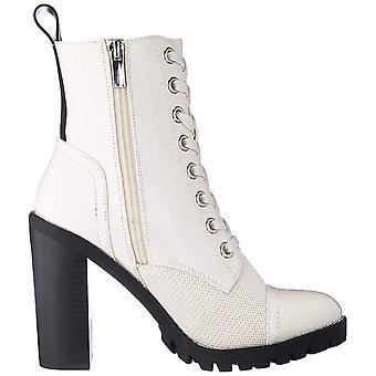 BCBGeneration Women's Paulina Fashion Boot