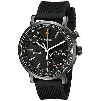 Timex TW2P82300 New Arrivals Male Watch
