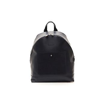 Backpack Bleu Billionaire homme