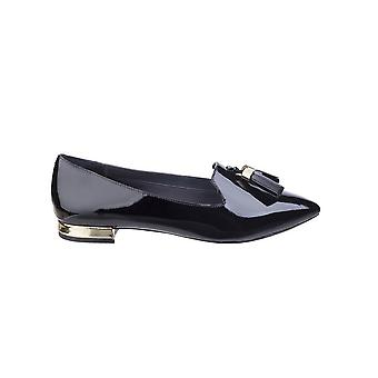 Rockport naisten/naisten Total Motion Zuly nahka loafer