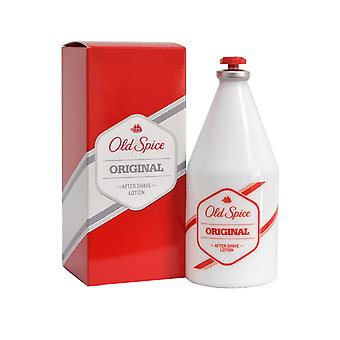 Old Spice After Shave Lotion 150ml