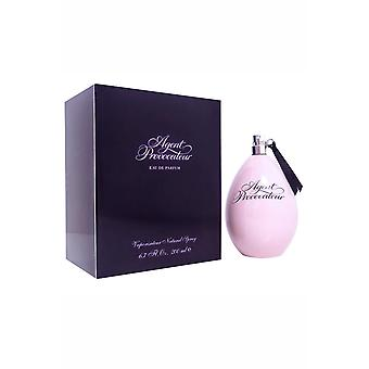 Agent Provocateur Eau de Parfum Spray 200ml