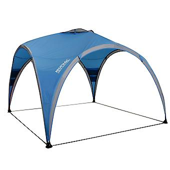 Regatta 3M Family Gazebo - French Blue