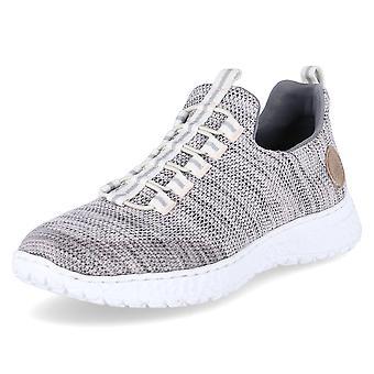 Rieker N417431 universal naisten kengät