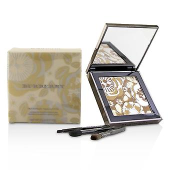 Runway palette (illuminating powder face & eyes) 216253 5g/0.17oz