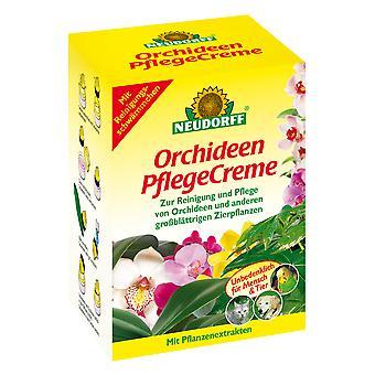 Orquídeas NEUDORFFCareCream, 50 ml