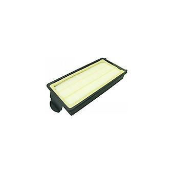 Electrolux vacuüm Cleaner HEPA-Filter (EF60H)
