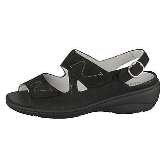 Waldläufer Kiana 642001209001 universal summer women shoes