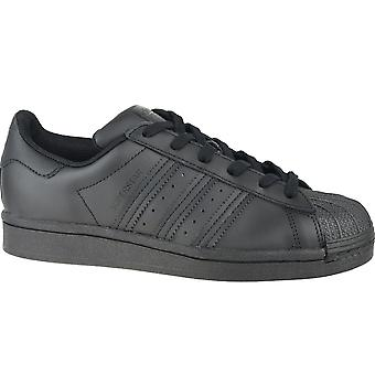 adidas Superstar J FU7713 Kids sneakers