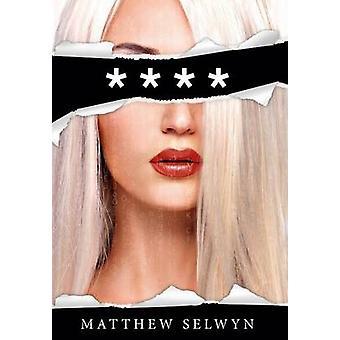 oder The Anatomy of Melancholy von Selwyn & Matthew