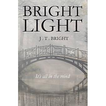 Bright Light by Bright & John