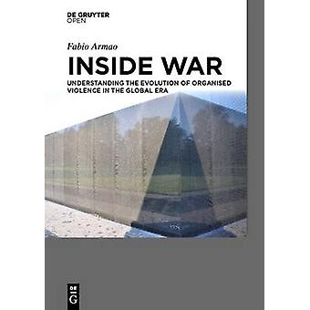 Inside War by Armao & Fabio