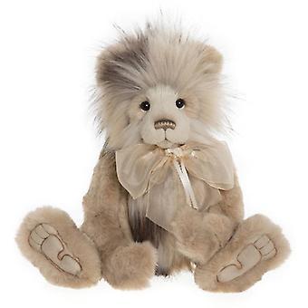 Charlie Bears Danuta 51 cm