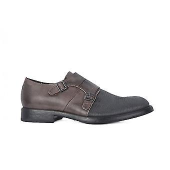 CafeNoir Beatles Crosta RH202 universal all year men shoes