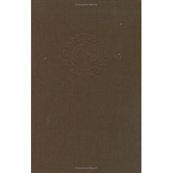 Henrici De Gandavo Quodlibet VII by G. Wilson - 9789061864486 Book