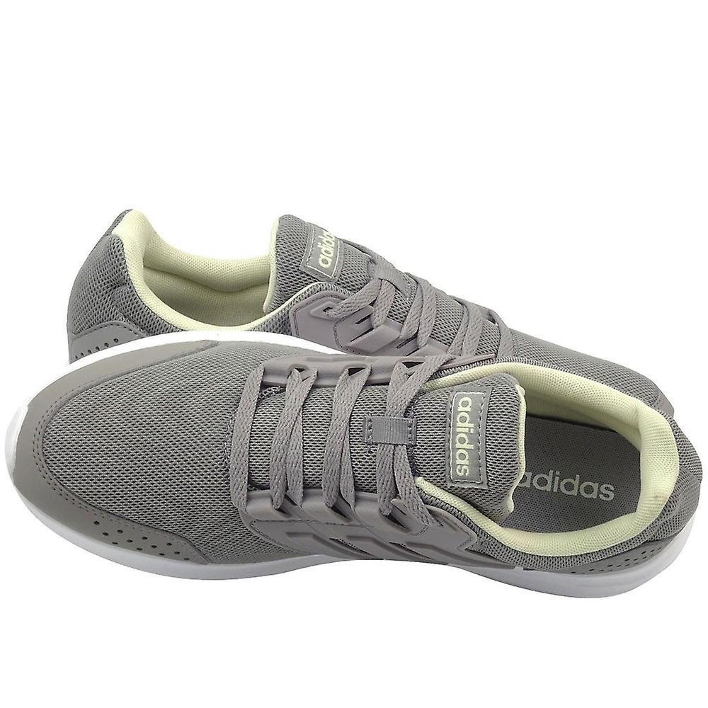 Adidas Galaxy 4 EG8379 scarpe da donna universali tutto l'anno
