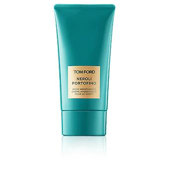 Tom Ford - Neroli Portofino BODY - 150ML